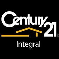 Century 21 Integral