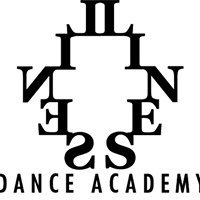 Lines Dance Academy