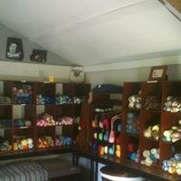 Dream Catcher Farm and Gift Shop