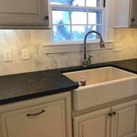 Cornerstone Custom Countertops, LLC