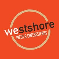 Westshore Pizza Lakewood Ranch