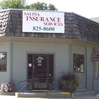 Salina Insurance Services
