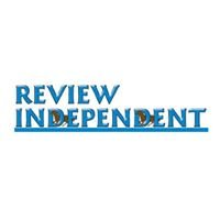 Review-Independent
