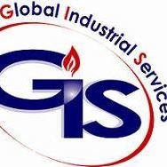 GIS-Global Industrial Services