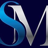 Scully-Monroe Insurance Agency