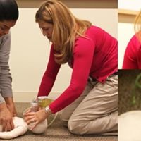 Ellie's CPR and First Aid Training, LLC