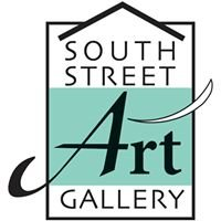 South Street Art Gallery
