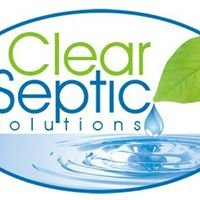 Clear Septic Solutions, LLC.