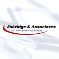 Eskridge & Associates