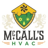 McCall's HVAC