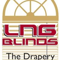 LNG Blinds - The Drapery Experts