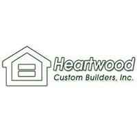Heartwood Custom Builders, Inc.