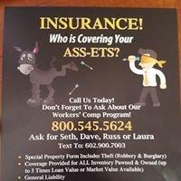 Pawninsurance.com