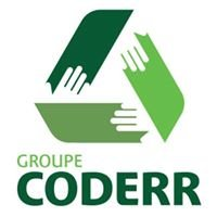 Groupe Coderr