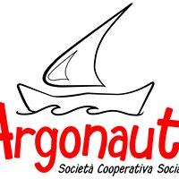 Argonauti soc coop sociale