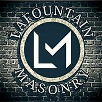 LaFountain Masonry
