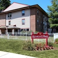 Kenwood Place Apartments of Indianapolis