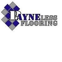 Payneless Flooring