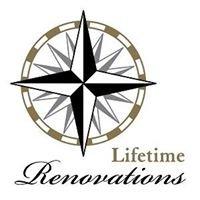 Lifetime Renovations