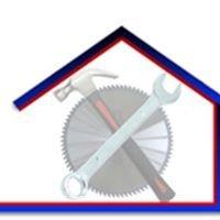 Building Inspectors & Contractors