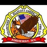 Ellicott Creek Volunteer Fire Company