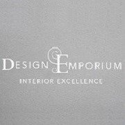 Design-Emporium Dublin