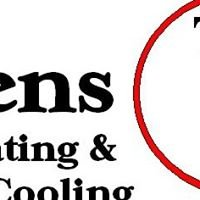 Owens TCG Heating & Cooling