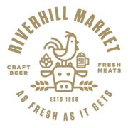 Riverhill Market