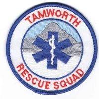 Tamworth Rescue Squad