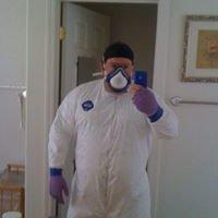 Bradford Pest Control (BPC)