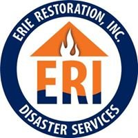 Erie Restoration, Inc.