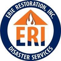 Erie Restoration, Inc.