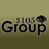 3105 Group - Keller Williams Realty
