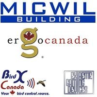 Micwil Group of Companies Ltd.