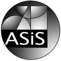 ASIS.COM
