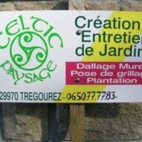 Celtic Paysage