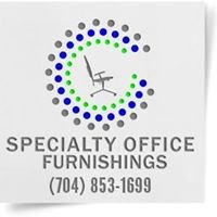 Specialty Office Furnishings