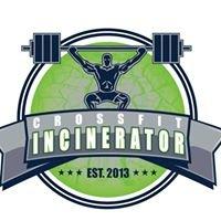 CrossFit Incinerator