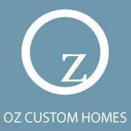 Oz Custom Homes