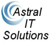 Astral I T Solutions