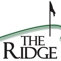 The Ridge Grill