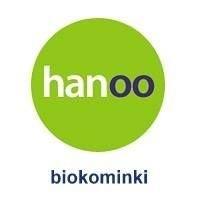 HANOO Biokominki