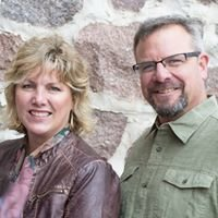 Barb and Kent Breitenfeldt Real Estate Team