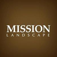 Mission Landscape