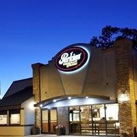 Perkins Restaurant Oshkosh