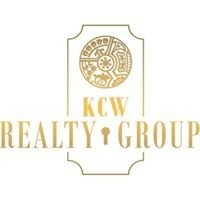 KCW Realty Group powered by EXP Realty