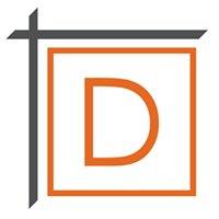 Daane Properties
