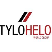 TyloHelo Inc