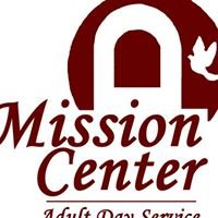 Mission Center Adult Day Service