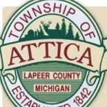 Attica Days Festival